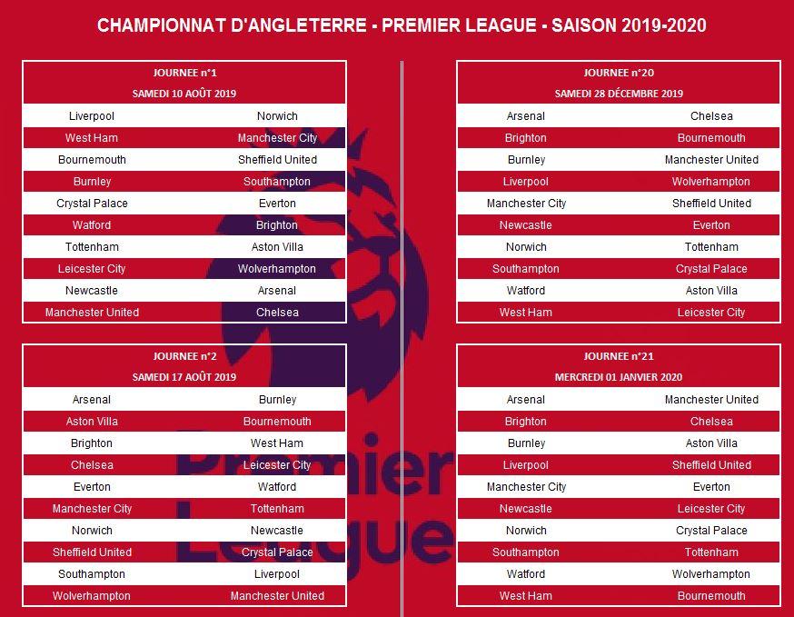 Calendrier Coupe Du Monde 2020 Excel.Concours De Pronostics Foot Excel Euro 2020 Coupe Du